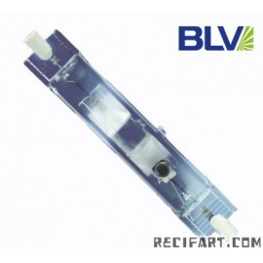 HQI bulb 250w BLV 14 000°K FC2
