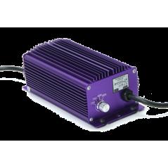 Electronic ballast HQI 250W 400W