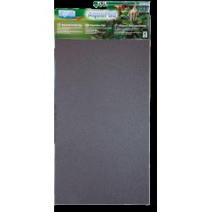 Aquapad 60x30cm