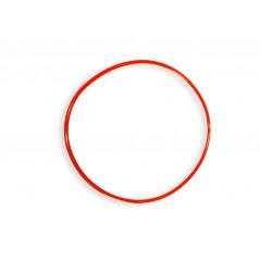 O-ring 90x2.5mm