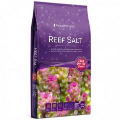 Reef Salt 25kg