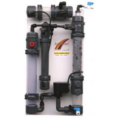 Aquacare turbo-Kalk 2 bis