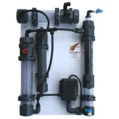 Aquacare turbo-Kalk 3 bis