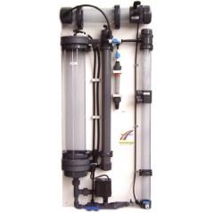 Aquacare turbo-Kalk 4 bis