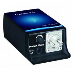 Aqua Medic Ozone generator