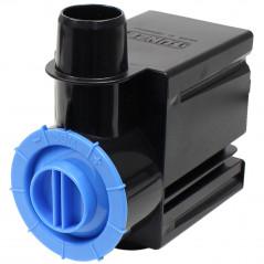 Comline Pump 2000