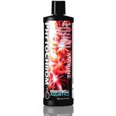 Brightwell Aquatics PhytoChrom 500ml