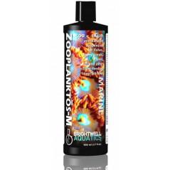 Brightwell Aquatics Zooplanktos-M 250ml