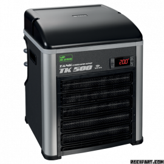 Chiller Teco TK500 (2021)