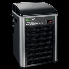 Chiller Teco TK2000L (2021)