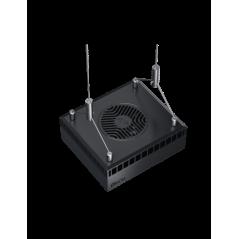 ReefLED 160S Suspension kit