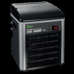 Chiller Teco TK500H (2021)
