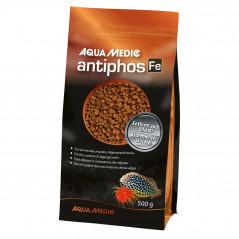 Antiphos Fe 500g