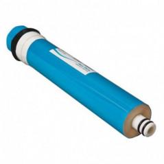 Membrane 300/75 GPD for easy line 300