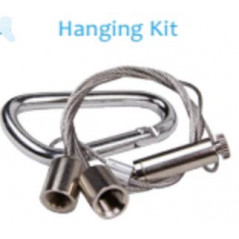 Hanging kit for Evergrow