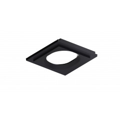 Adapter plate for ReefLED 160S
