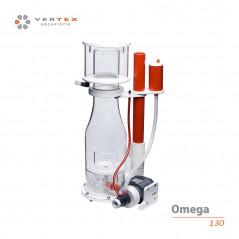 Vertex Omega 130