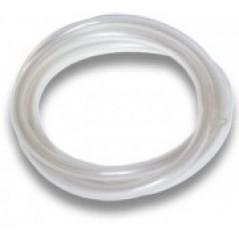 Flex-PVC-Tube 6/4 1 meter