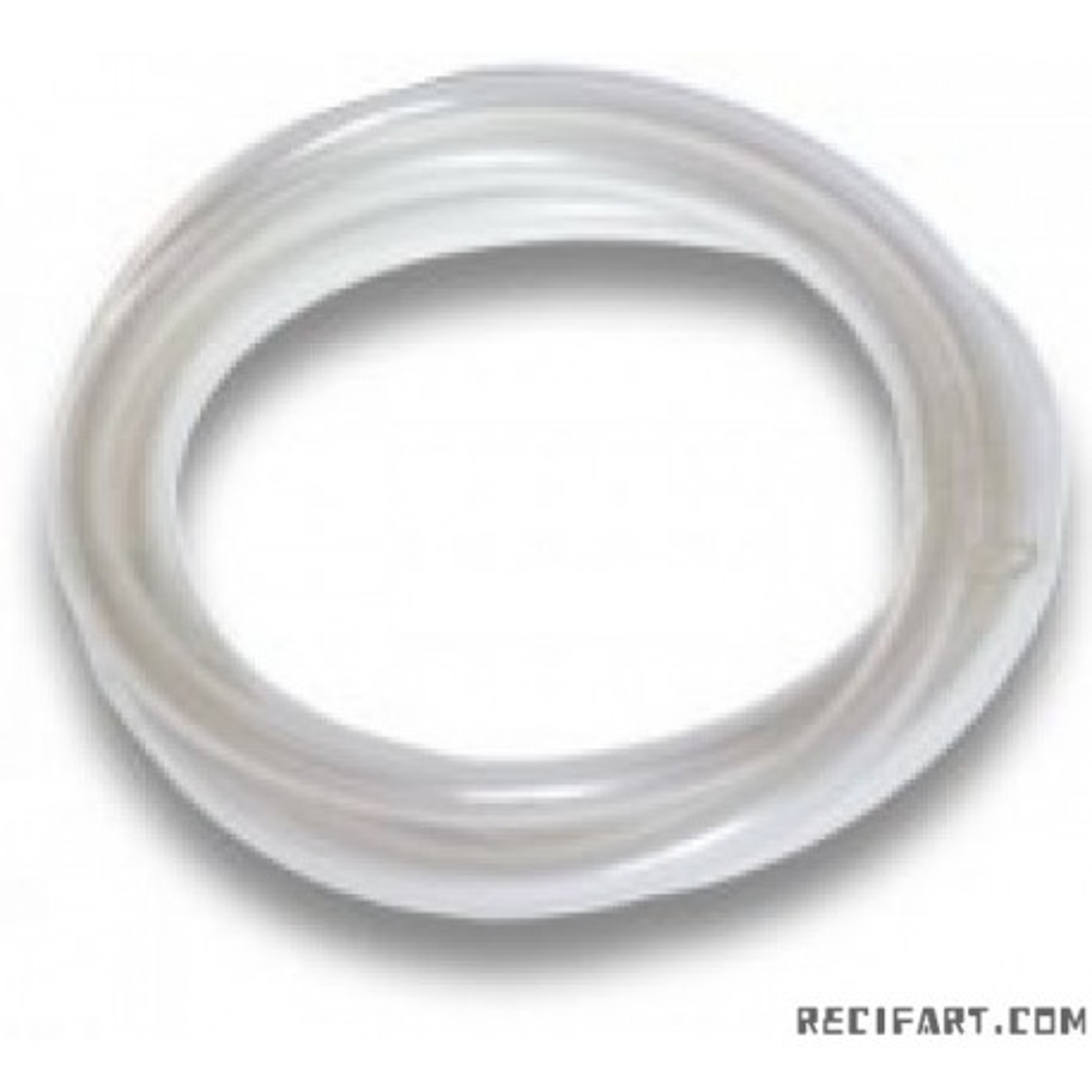 GHL Flex-PVC-Tube 6/4 1 meter