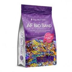 AF Bio Sand 7.5kg