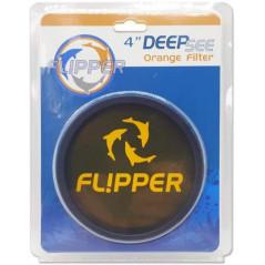 "Flipper DeepSee Standard 4"""