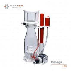 Vertex Omega 150