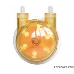 Reefbot Pump Head