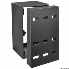 Controller Cabinet - Adaptive Reef