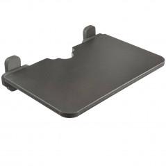 Board Shelf Accessory - Adaptive Reef