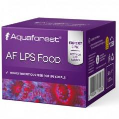AF LPS Food