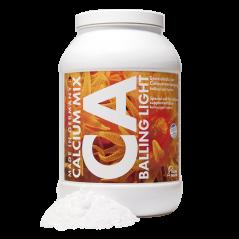 Balling Calcium-Mix 4kg