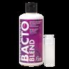 Bacto Reef Blend 250ml