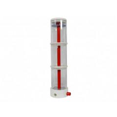 Media filter Ø 125mm triple 6L