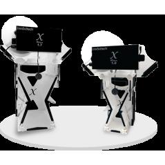 X Filter 1.7