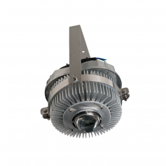 LEDspot 100 W