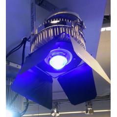 FlapSet for LEDspot