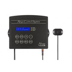 Abyzz Control System (ACS)