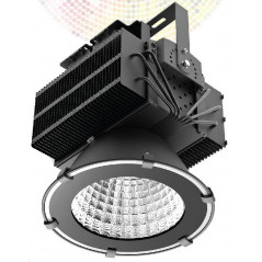 Maxspect Floodlight 500w