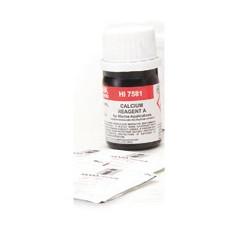 Calcium Reagent Set for hi 758 - 25 Tests