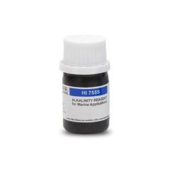 Liquid Reagents KH Set for hi 755