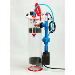 Calcium reactor Bubble Magus BM-C150