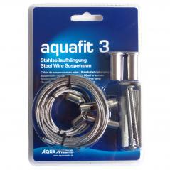 Aquafit 3