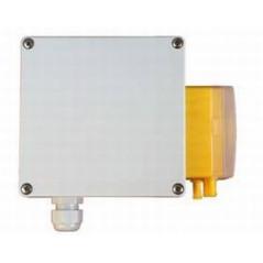DaStaCo peristaltic pump 4.2L/u