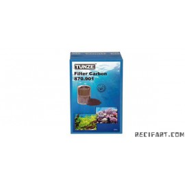 Filter carbon Tunze 700ml