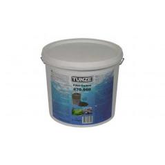 Filter carbon Tunze 5l