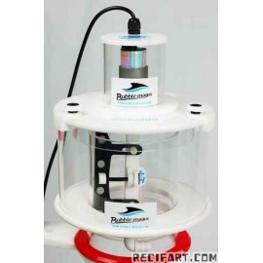 Cleaner head ACS 150 mm