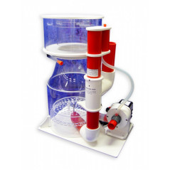 Bubble King DeLuxe 300 interne
