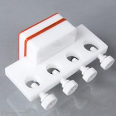 Apex Magnet Probe Rack