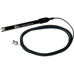 Redox-Electrode
