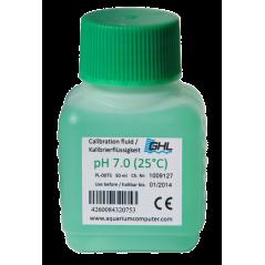 Buffer solution pH 7